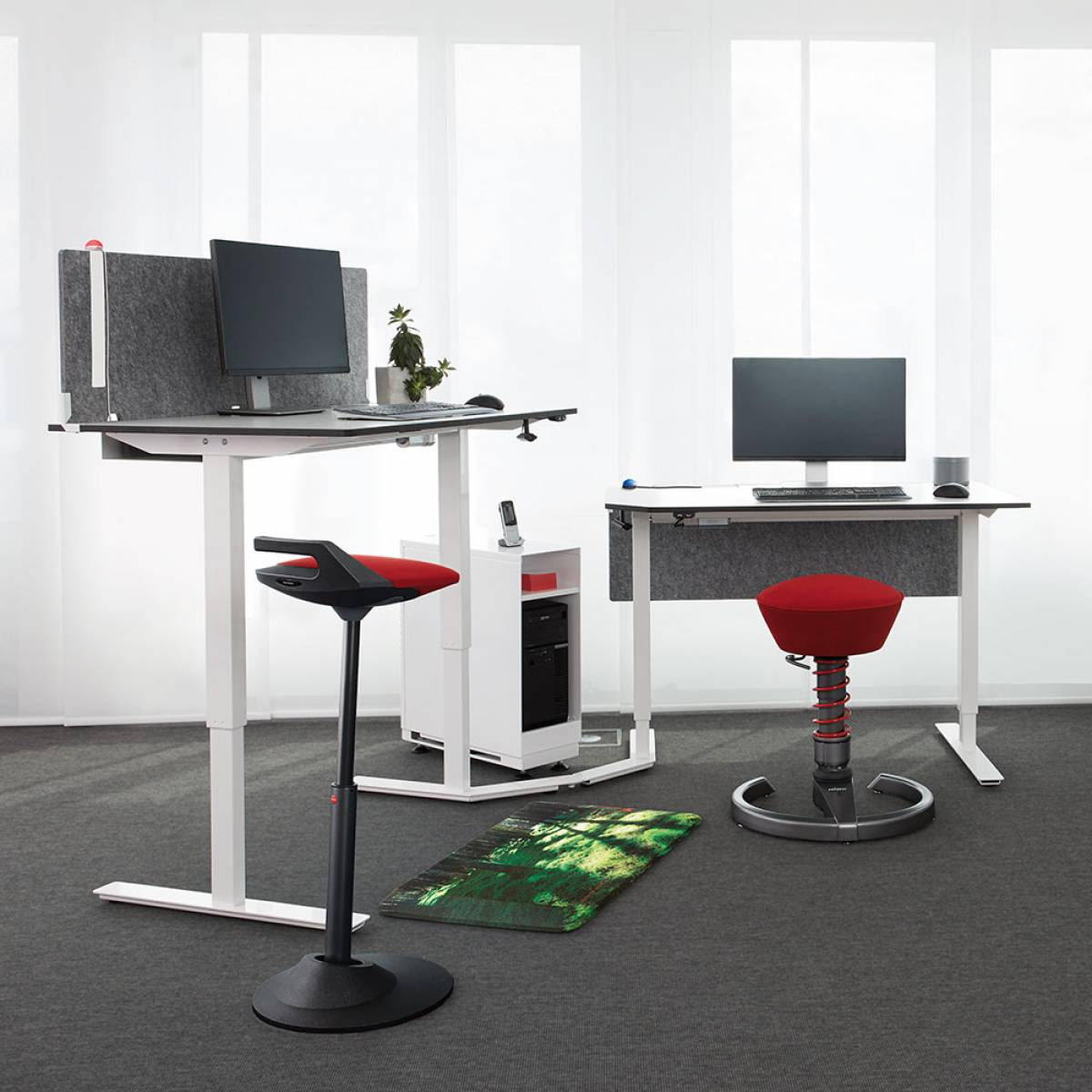 active office desk®