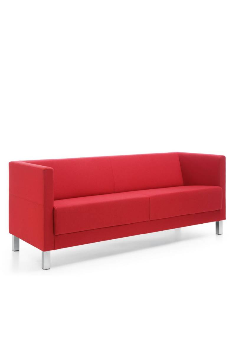 Couch New Kubus 3